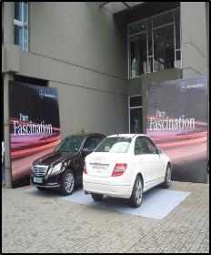 Automobile Table Space (vehicle Outside Premises If Test Drive Taken), Gold's Gym - Malleshwaram, Bangalore, Malleshwaram - Bangalore