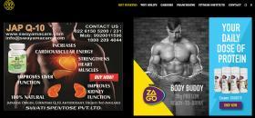 Web Banner(226p X 160p), Gold's Gym - HSR Layout, Bangalore, HSR Layout - Bangalore