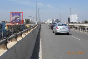 Hosur Road FTF Electronic City > FTT City, Hosur Road - Bangalore